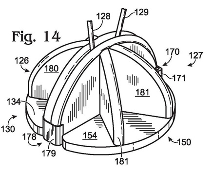 Utility_Patent_Example_2